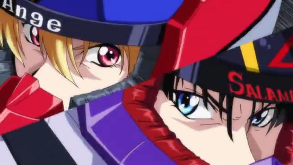 anime_199.jpg