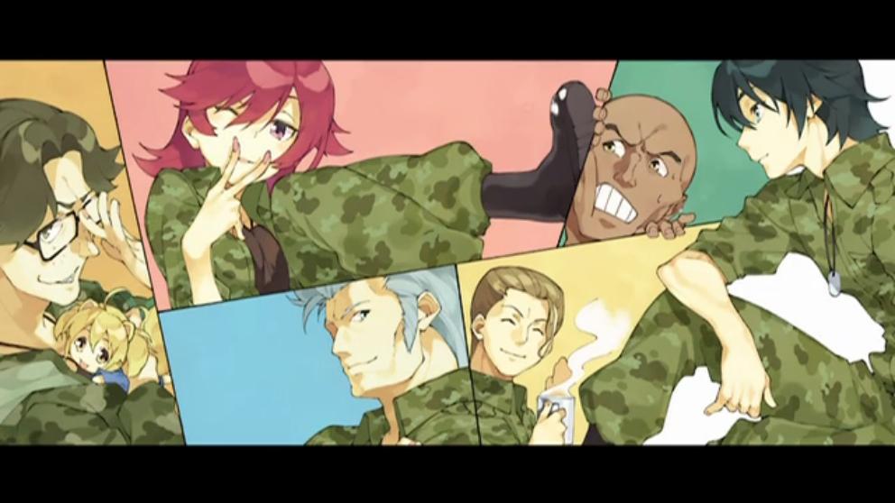 anime_212.jpg