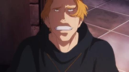 anime_214.jpg