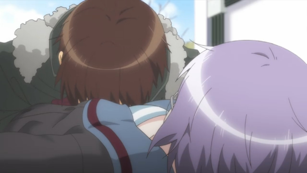 anime_217_2015050423431119d.jpg