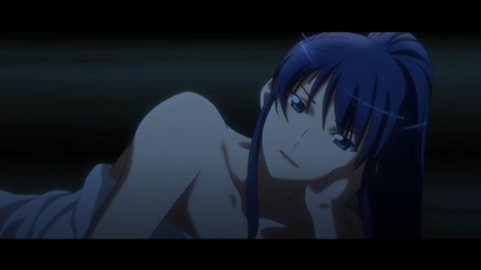 anime_220_2015050500080475b.jpg