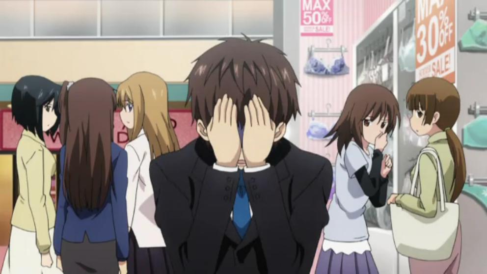 anime_224.jpg