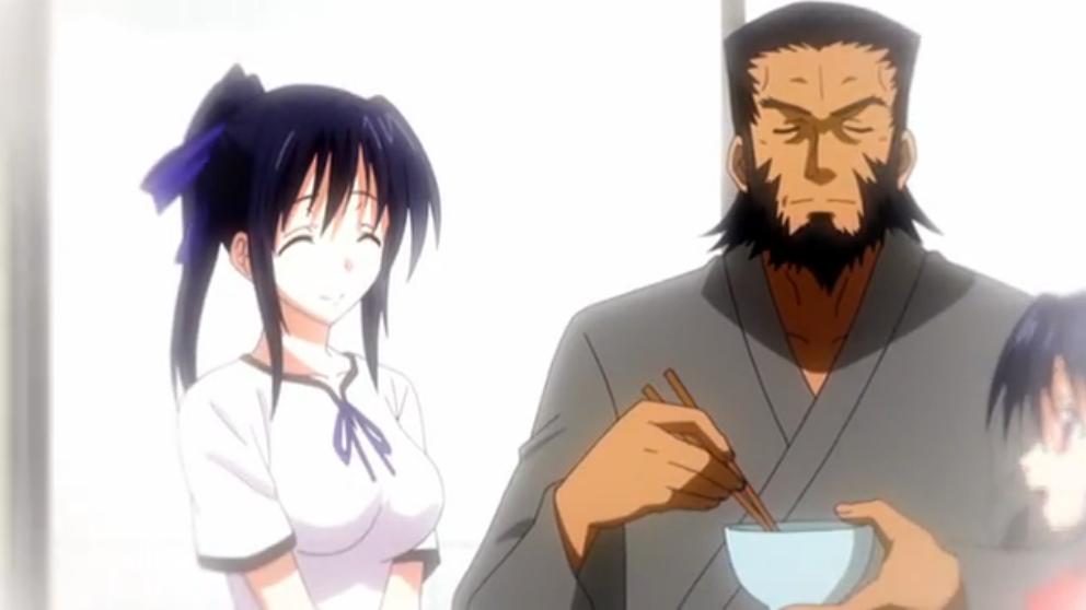 anime_225_20150505164944d20.jpg