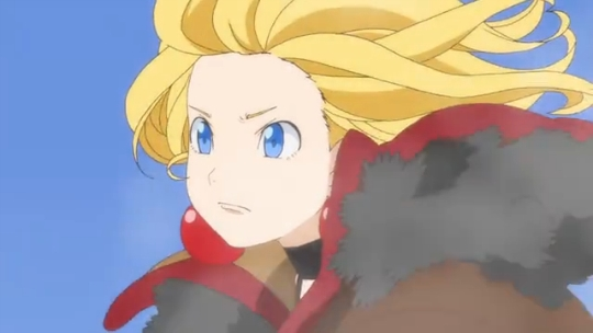 anime_226_20150217222256a0e.jpg