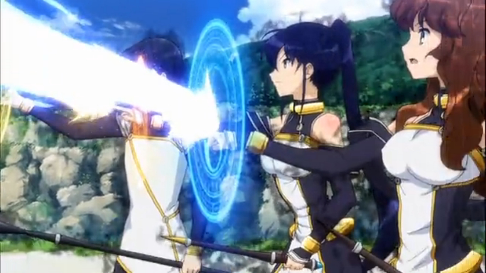 anime_234_201502162329056dd.jpg