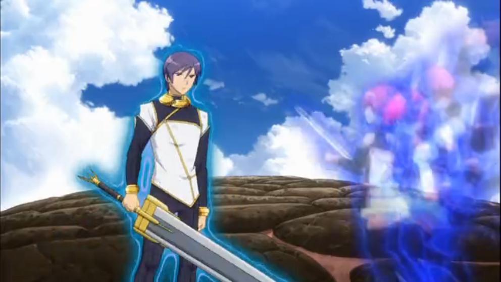 anime_237_20150216232906a0e.jpg
