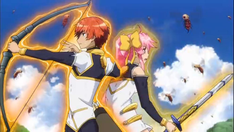 anime_239_20150216232908edb.jpg