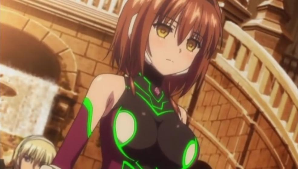 anime_245_20150308231408916.jpg