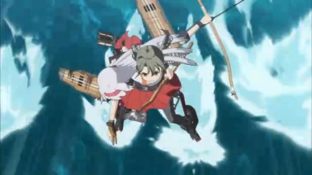 anime_265.jpg