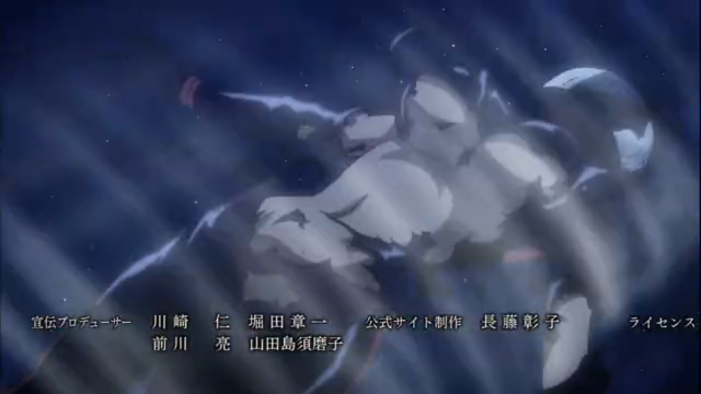anime_273.jpg