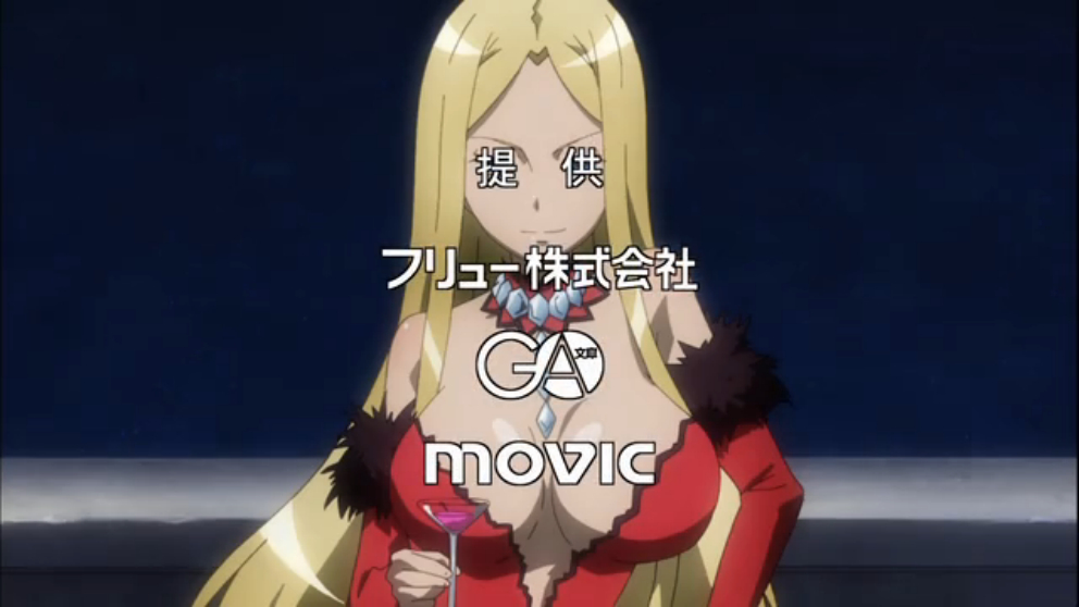 anime_273_20150310001730041.jpg