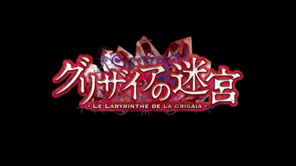 anime_27_20141229180715bd8.jpg