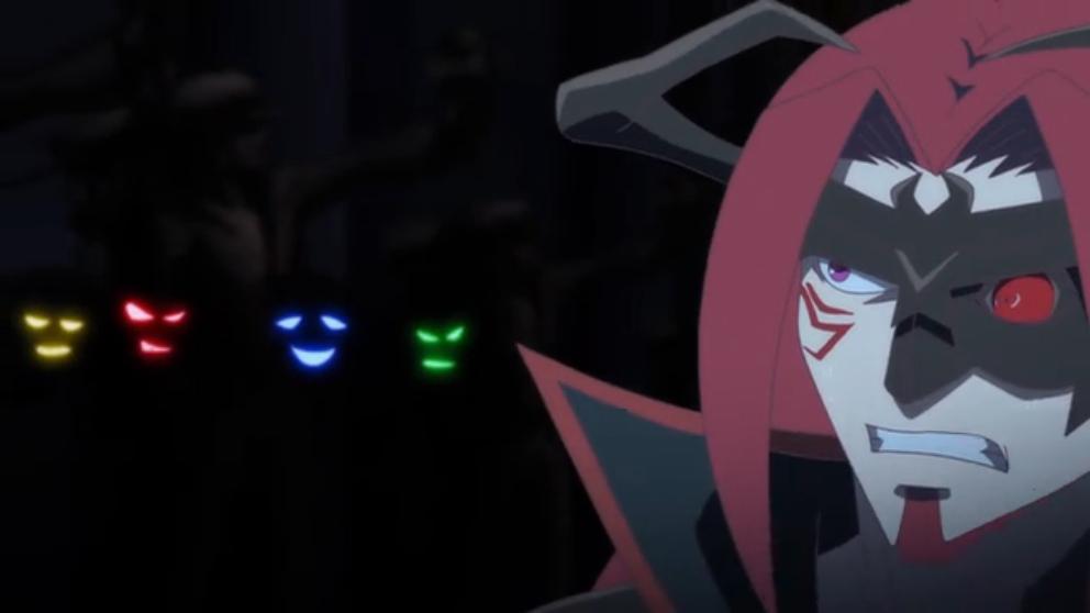 anime_282_20150309225709c43.jpg