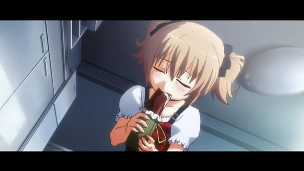 anime_285_2015051919083583e.jpg