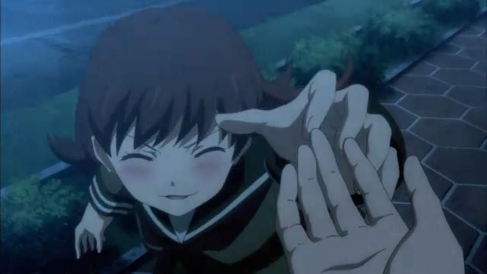 anime_296_20150312225042ca8.jpg