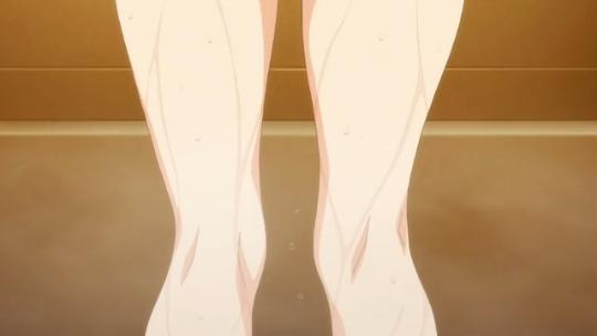 anime_306.jpg