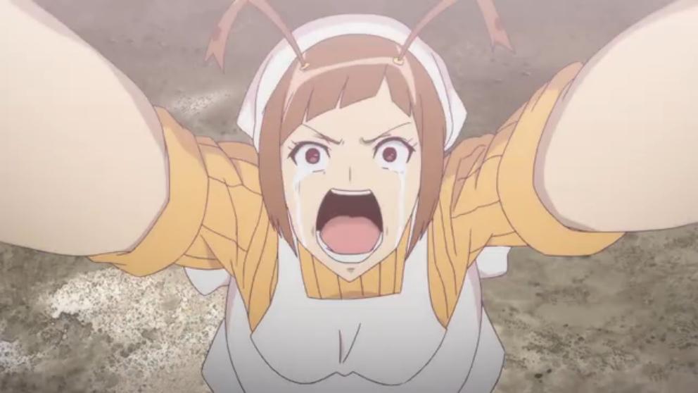 anime_30_201502021846542ac.jpg