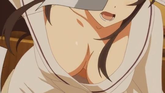 anime_314.jpg
