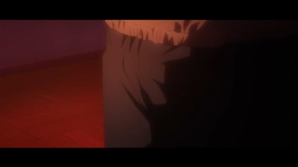 anime_32_20141229181509953.jpg