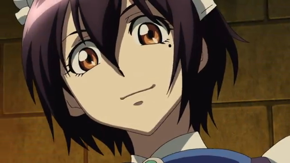anime_348.jpg