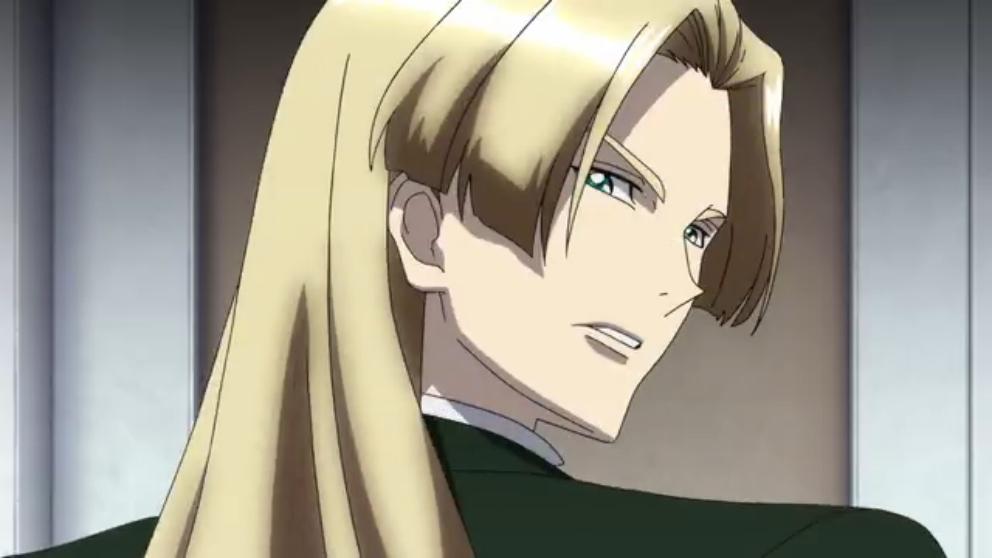 anime_359.jpg