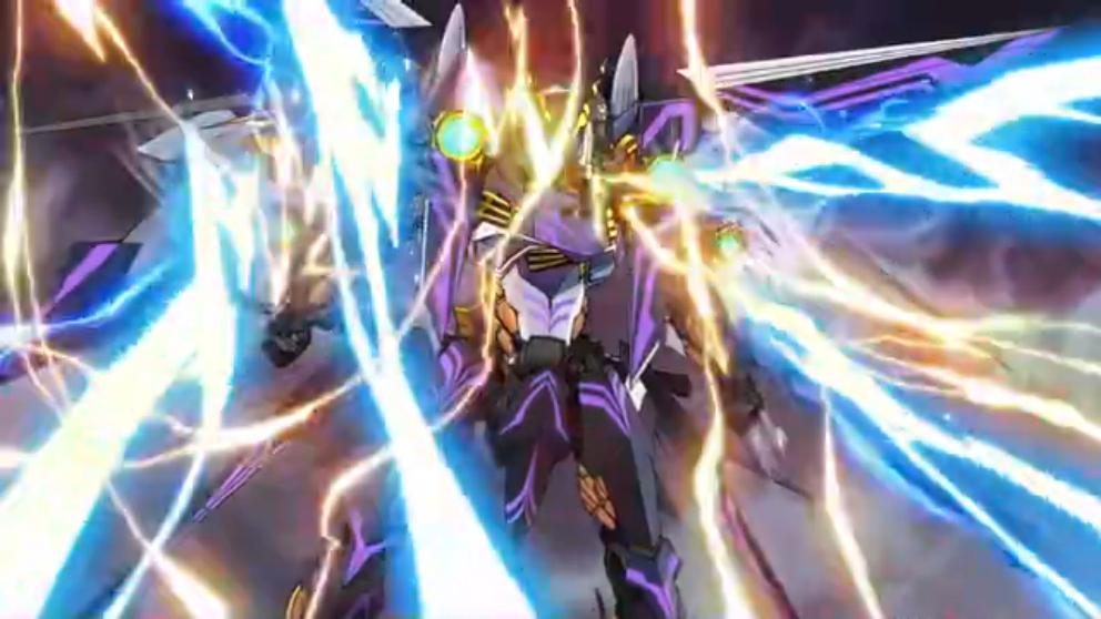 anime_378_20150315164726023.jpg