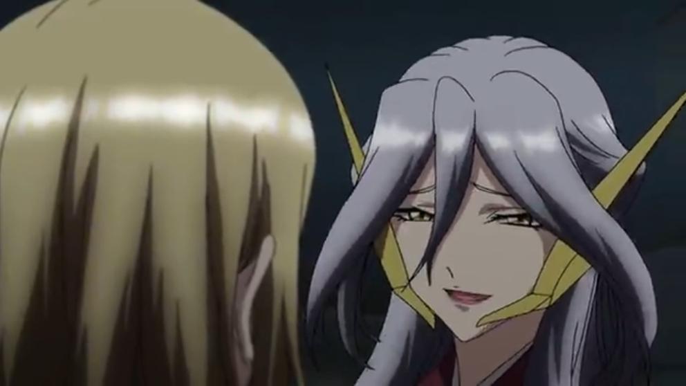 anime_385_20150315170735ec6.jpg