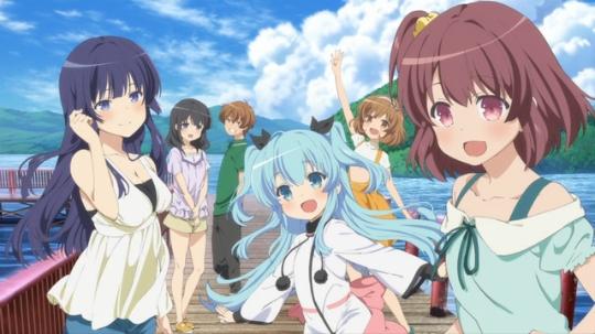 anime_41_20141230200103977.jpg