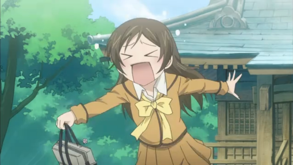 anime_41_2015010619490995a.jpg