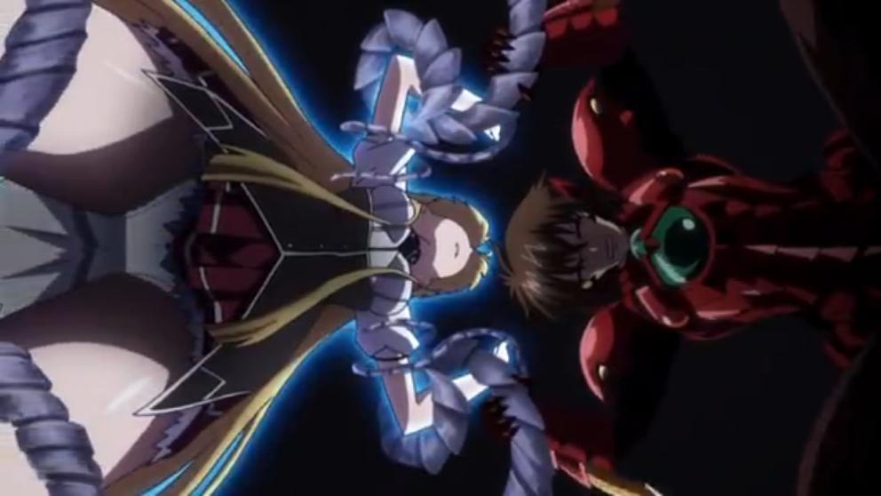 anime_469.jpg