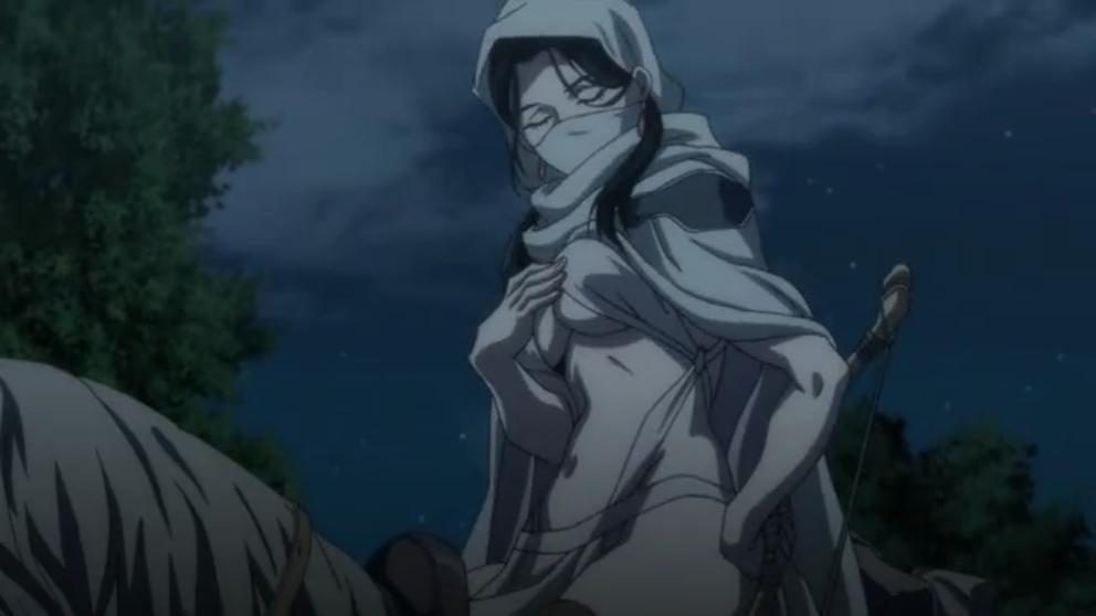anime_474.jpg