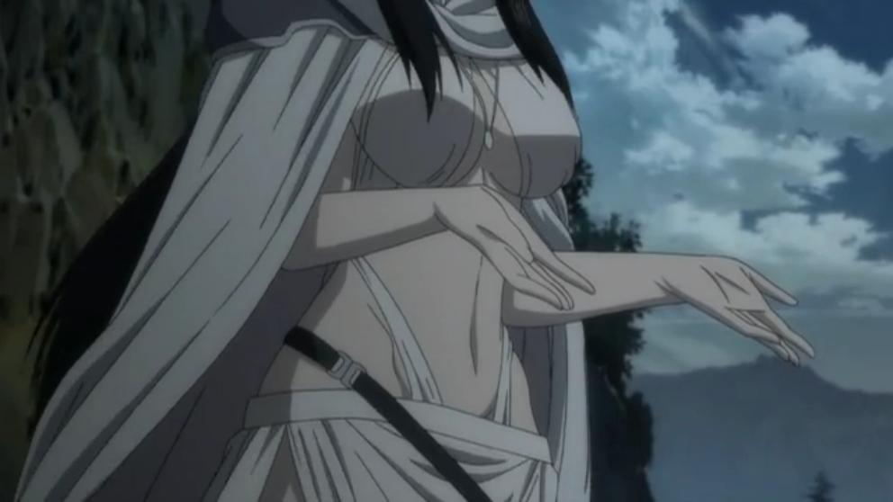 anime_479_20150524212117a6a.jpg