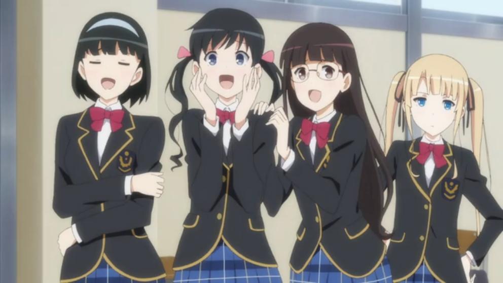 anime_50_201503032304536b7.jpg
