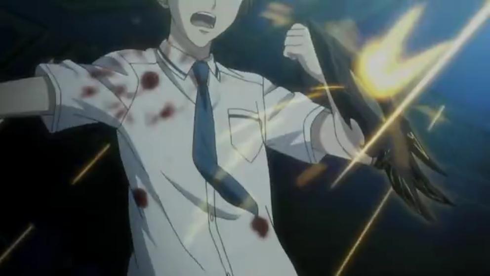 anime_518.jpg