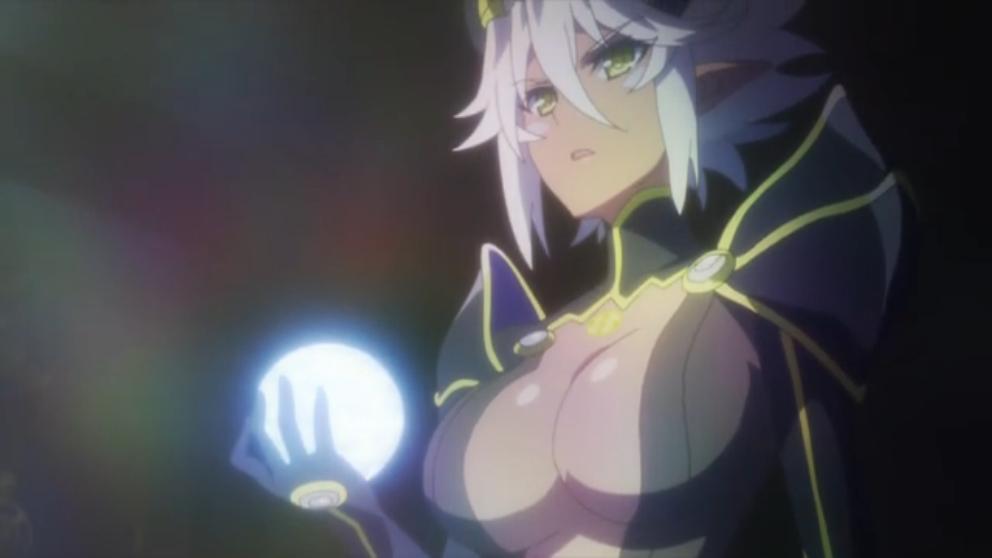 anime_522.jpg