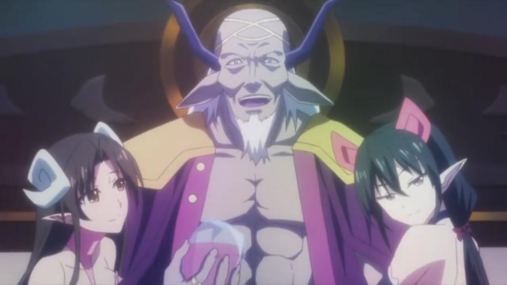 anime_524.jpg