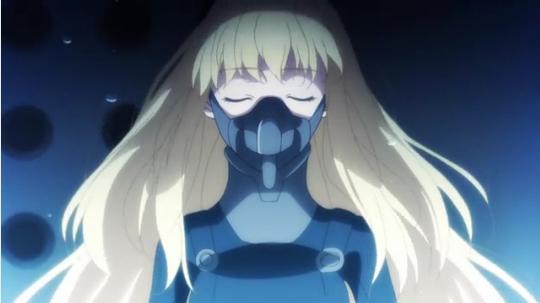 anime_53_20150111141153490.jpg