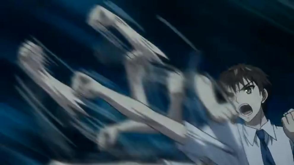 anime_55_20150301233320c23.jpg