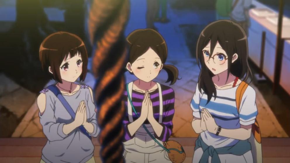anime_568_2015052721525144f.jpg