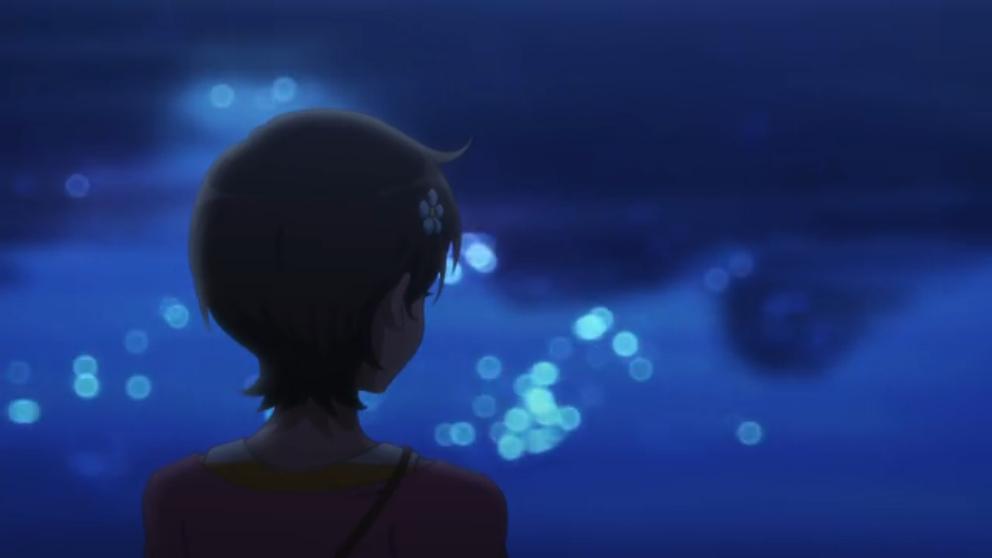 anime_573.jpg