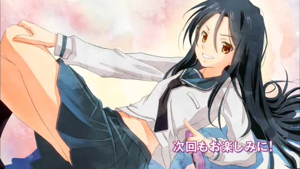 anime_575.jpg