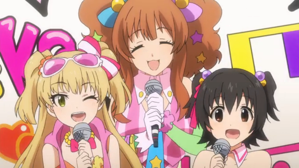 anime_583_20150321194456db9.jpg