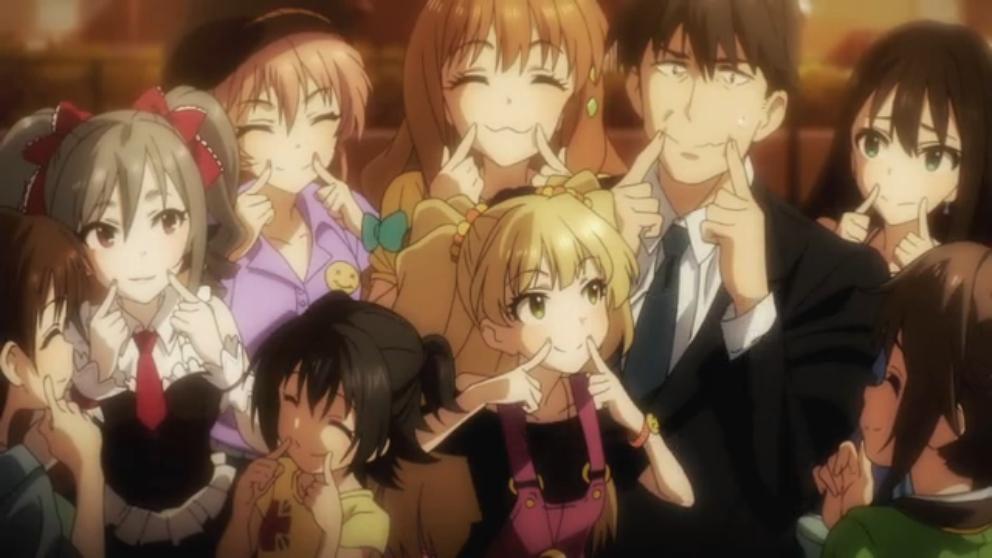 anime_586.jpg