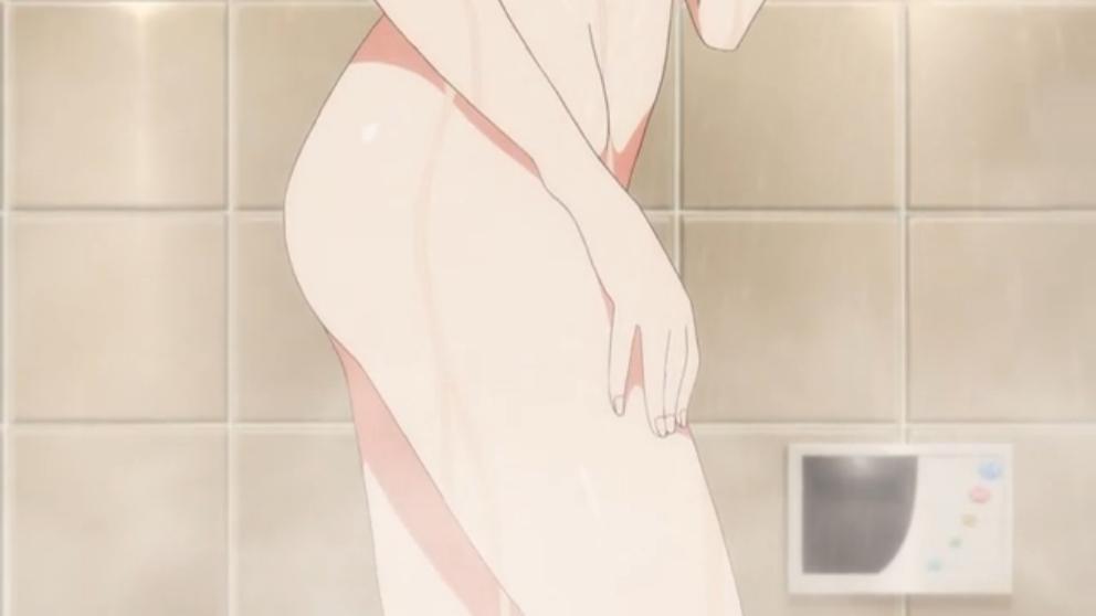 anime_589.jpg
