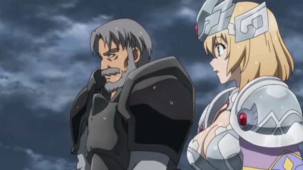 anime_58_20141228025057ca2.jpg