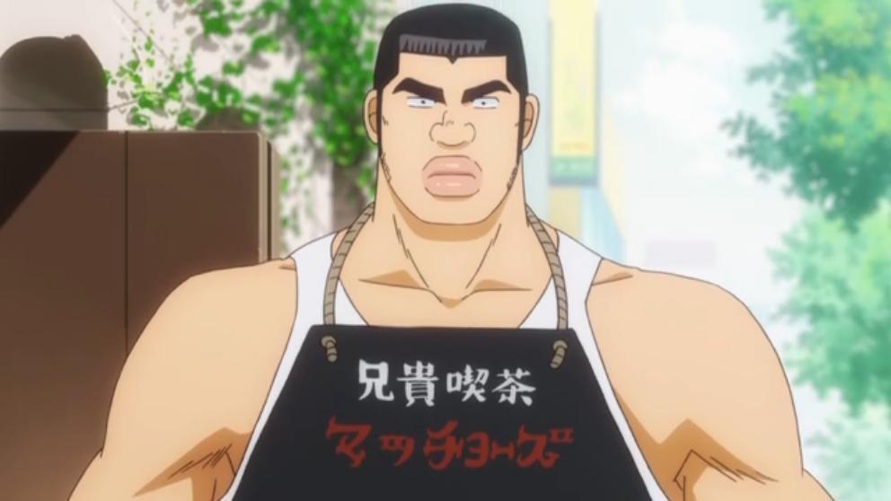 anime_608_20150528211003523.jpg