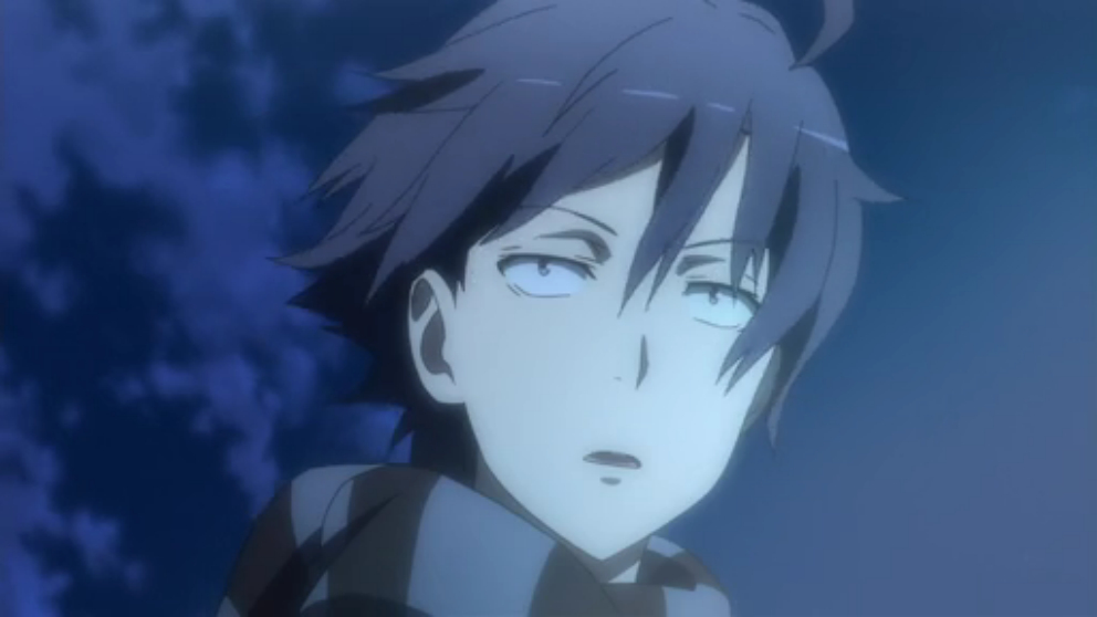 anime_627_201505292138343fb.jpg
