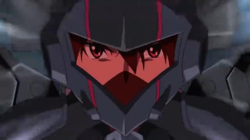 anime_633.jpg