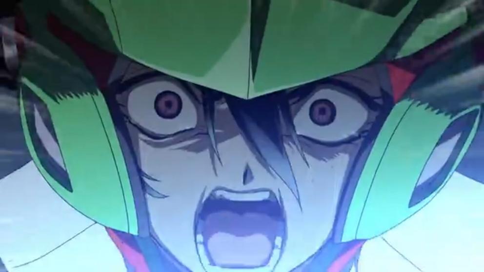 anime_635.jpg