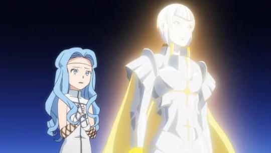 anime_680.jpg